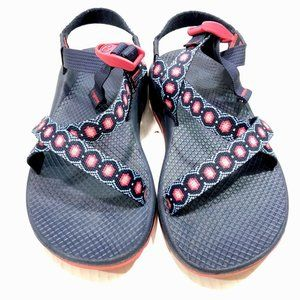 Chaco Performance Sports Sandals Womens Size 7